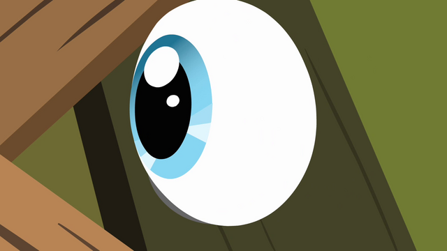 File:Pinkie Pie's eye popping through keyhole S2E18.png