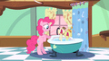 Pinkie Pie things getting bad S2E13.png