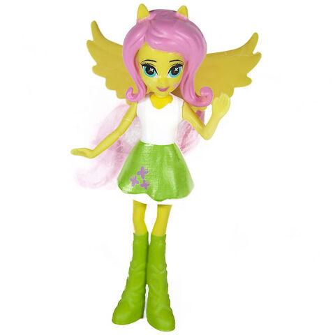File:2015 McDonald's Fluttershy Equestria Girls doll.jpg