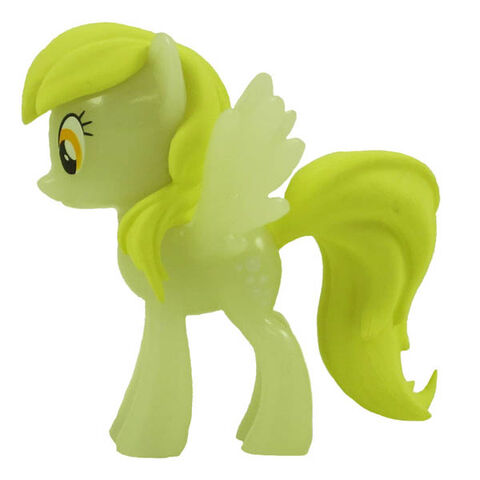 File:Funko Derpy glow-in-the-dark vinyl figurine.jpg