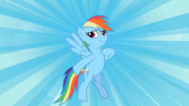 File:Rainbow Dash hero S2E8.png