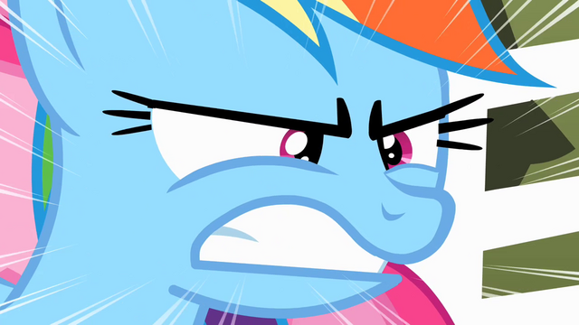 File:Rainbow Dash is furious S2E15.png