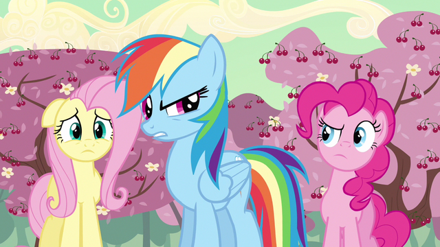 File:Rainbow Dash tomorrow huh S2E14.png