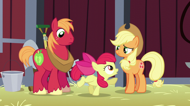 """File:AB """"This is so cool!"""" S5E17.png"""