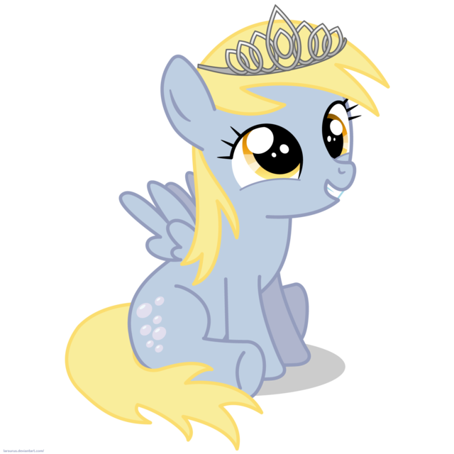 Image result for pony mlp derpy