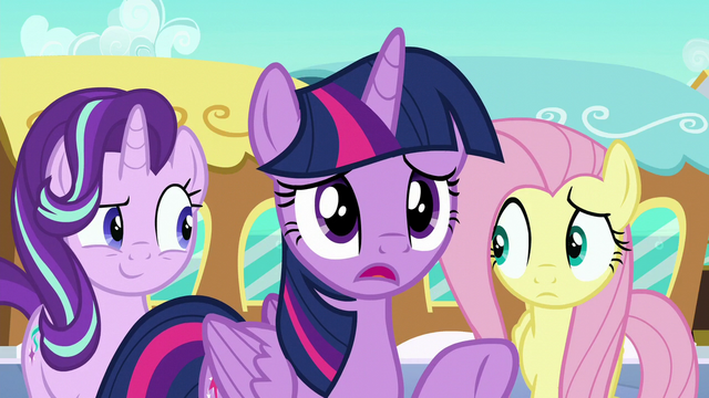 """File:Twilight """"are you all right?"""" S6E1.png"""