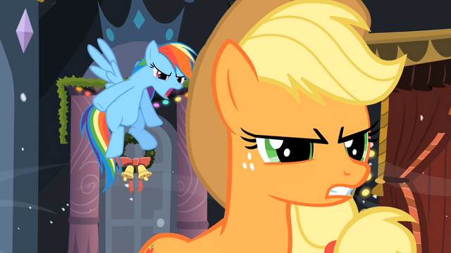File:Applejack she got wings S2E11.png