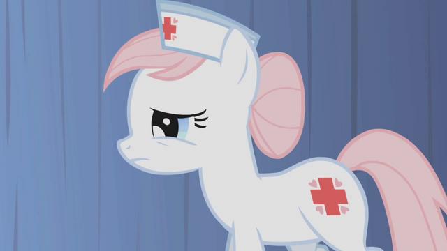 File:Nurse Redheart 1st appearance S1E4.png