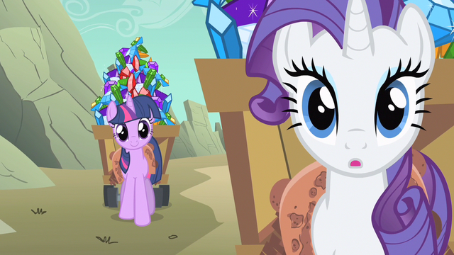 "File:Rarity ""What did I teach you?"" S1E19.png"