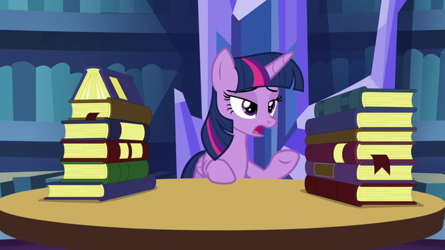 File:Twilight talking to Spike S5E16.png