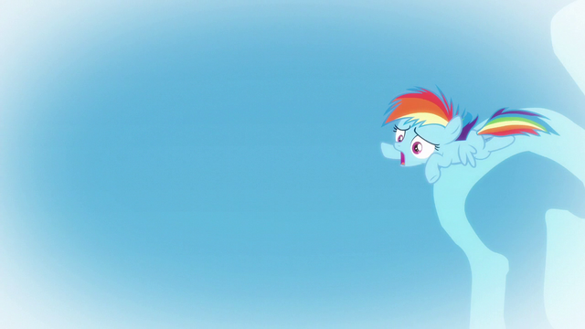 File:Young Rainbow losing her balance S6E7.png