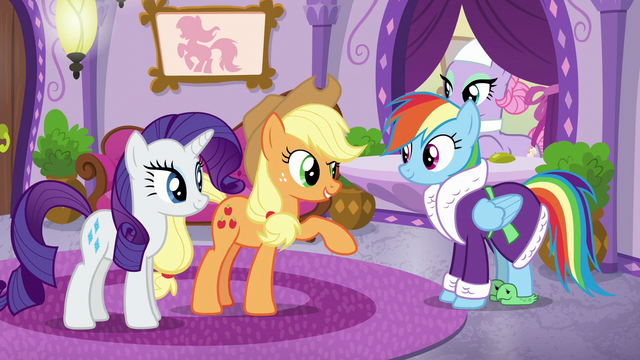 "File:Applejack ""if you don't mind sufferin'"" S6E10.png"