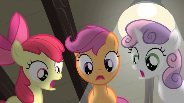 File:CMC Gasping S02E23.png