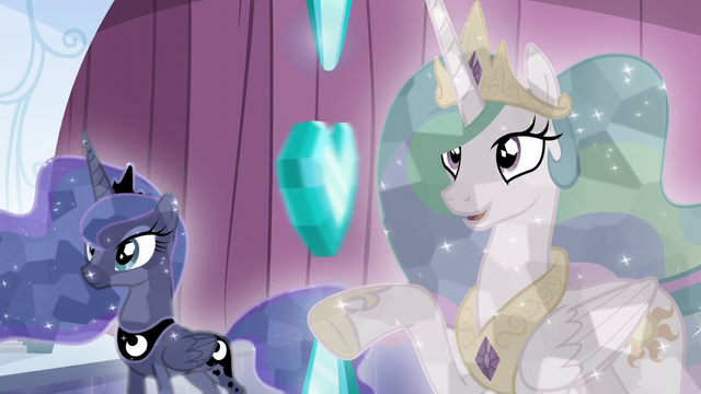 "File:Celestia ""You may be more of a wizard than you think"" S6E2.png"