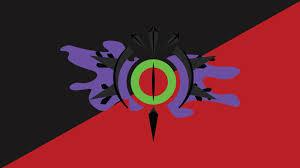 File:FANMADE Sombratic Empire flag LQ.jpg