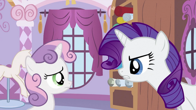 File:Rarity scolding Sweetie Belle S2E23.png