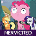 Thumbnail for version as of 01:57, February 7, 2014
