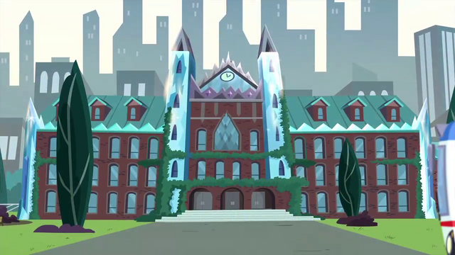File:Crystal Prep Academy exterior front view EG3.png