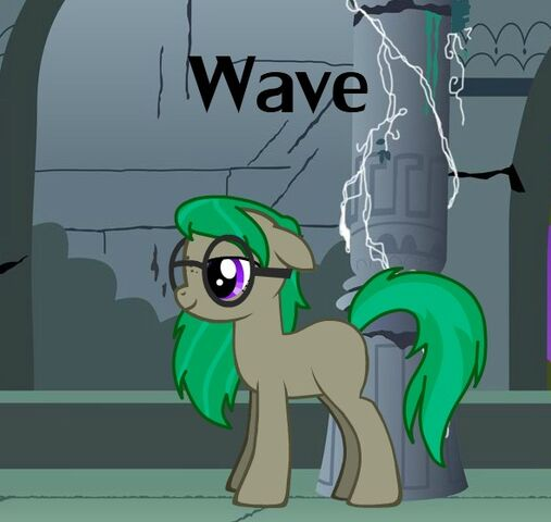 File:FANMADE Wave pony.jpg