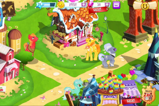 File:GAMELOFT Mr. Cake and Sugarcube Corner.png