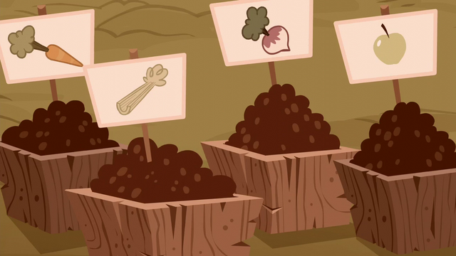File:Grub Hooffield's seed baskets S5E23.png