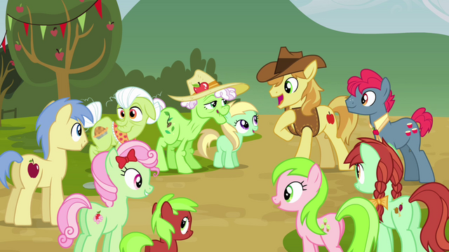 File:The Apples interacting S3E08.png