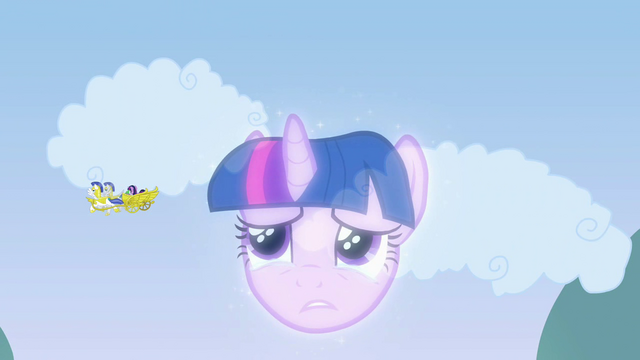 File:Twilight Sparkle sky song effect S2E25.png