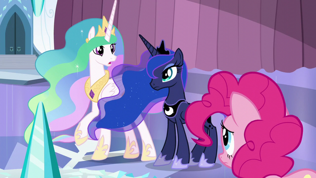 "File:Celestia ""I'm afraid Twilight is correct"" S6E2.png"