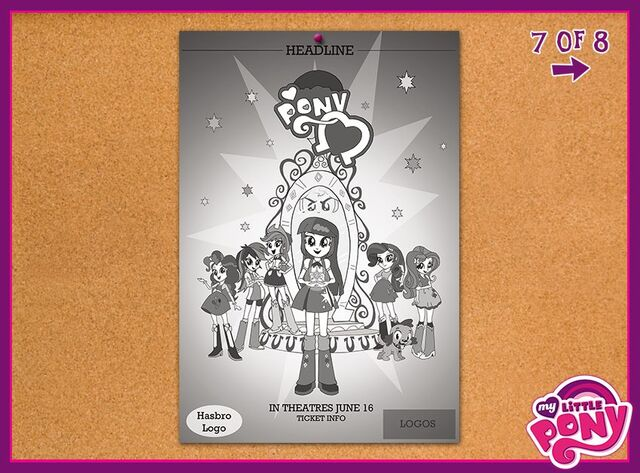 File:Equestria Girls cover designs slide 7 of 8.jpg