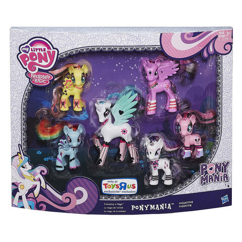 File:Ponymania Collection dolls packaging.jpg