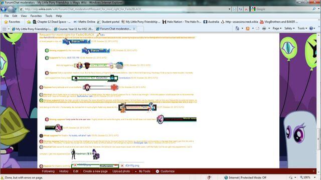 File:Scrrenshot fail2.jpg
