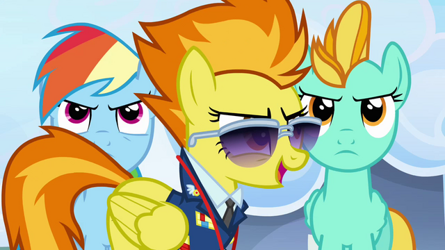 File:Spitfire moves to Lightning Dust S3E07.png