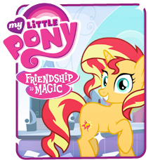 File:Sunset Shimmer EG website art.png