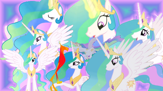 File:FANMADE Celestia Collage Mewkat14.png