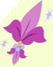 Fleur de Verre cutie mark crop S3E01.png