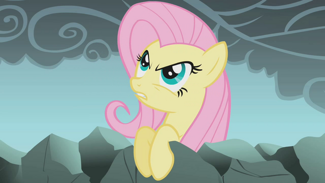 "File:Fluttershy ""How dare you..."" S01E07.png"