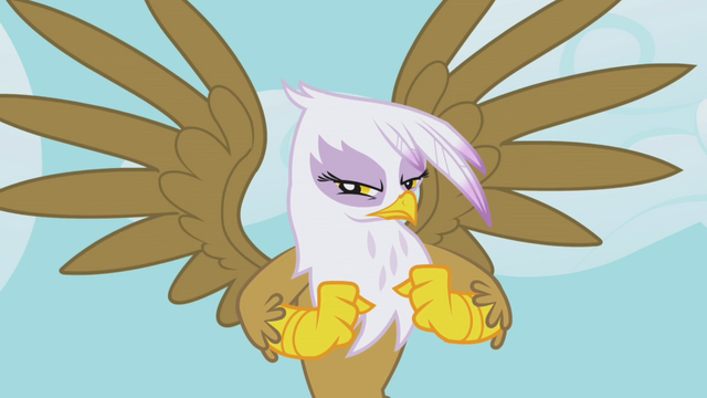 File:Gilda getting irritated S1E05.png