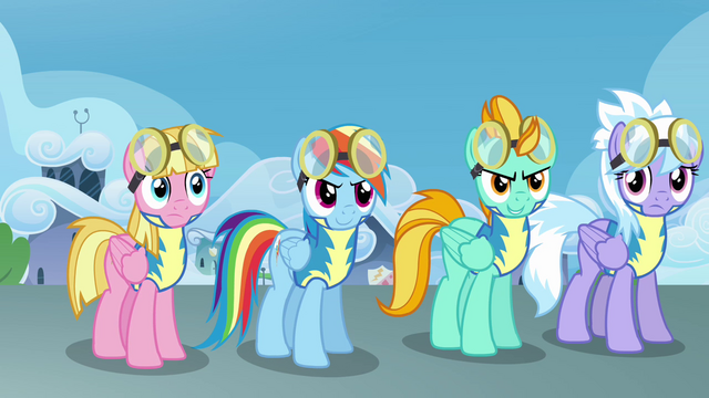 File:Pegasi hears Spitfire S3E07.png