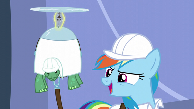 "File:Rainbow ""a way to shut it down"" S5E5.png"