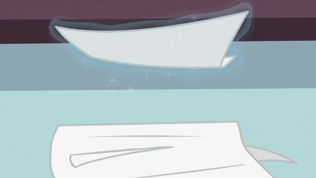 File:Rarity completes another Princess Dress order S5E14.png