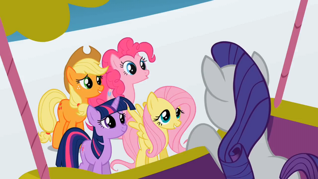 File:The Crew forgives Rarity S1E16.png