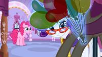 Balloons S1E14