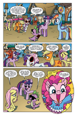Comic issue 5 page 4
