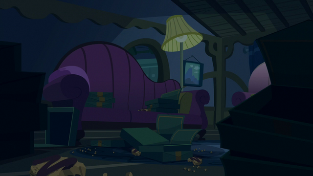 File:Cookies scattered around a den S6E15.png