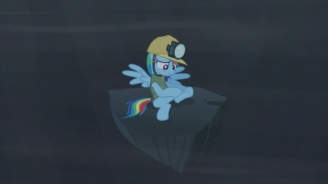 File:Rainbow on a small ledge S5E8.png