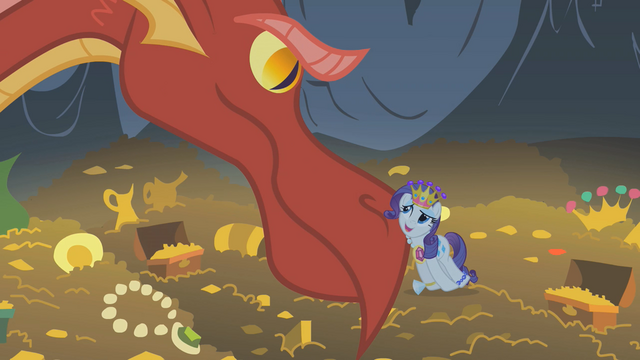 File:Rarity sucks up S1E7.png