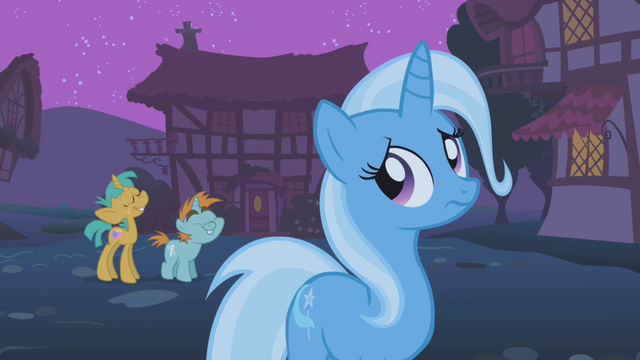 File:Trixie not so great and powerful S01E06.png