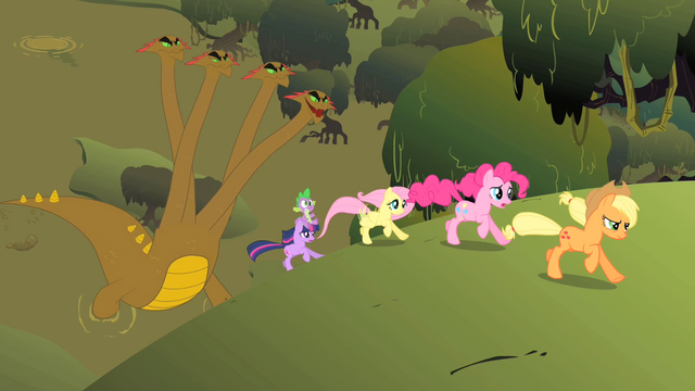 File:Twilight and others run from the hydra S01E15.png