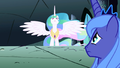 Celestia walks to Luna S1E2.png