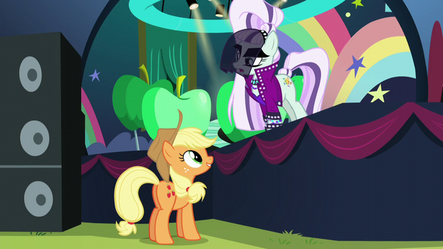 "File:Countess Coloratura ""just how are you going to do that?"" S5E24.png"